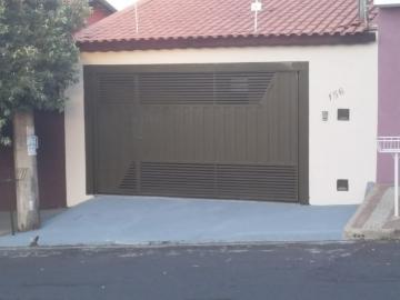 Alugar Casa / Padrão em Ribeirão Preto. apenas R$ 285.000,00