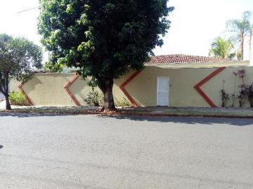 Alugar Casa / Padrão em Ribeirão Preto. apenas R$ 7.500,00