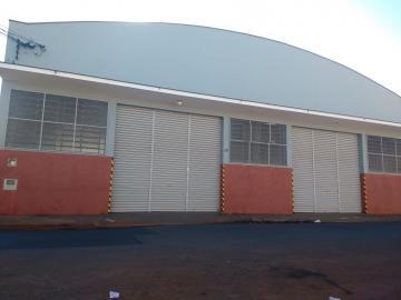 Alugar Comercial / Salão em Ribeirão Preto. apenas R$ 6.500,00