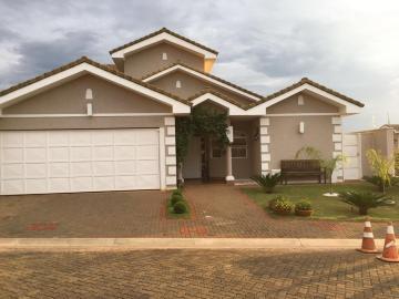 Bonfim Paulista Centro Casa Locacao R$ 6.500,00 Condominio R$900,00 5 Dormitorios 3 Suites Area do terreno 550.00m2 Area construida 378.00m2