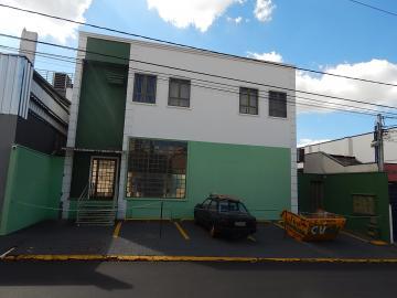 Alugar Comercial / Salão em Ribeirão Preto. apenas R$ 6.000,00