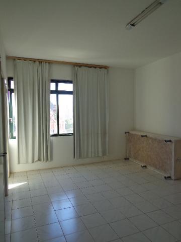 Alugar Apartamento / Kitchnet em Ribeirão Preto R$ 500,00 - Foto 3
