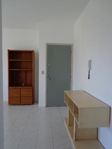 Alugar Apartamento / Kitchnet em Ribeirão Preto R$ 500,00 - Foto 4