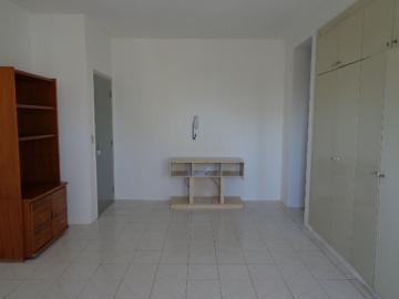 Alugar Apartamento / Kitchnet em Ribeirão Preto R$ 500,00 - Foto 5