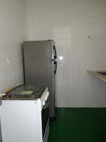 Alugar Apartamento / Kitchnet em Ribeirão Preto R$ 500,00 - Foto 8