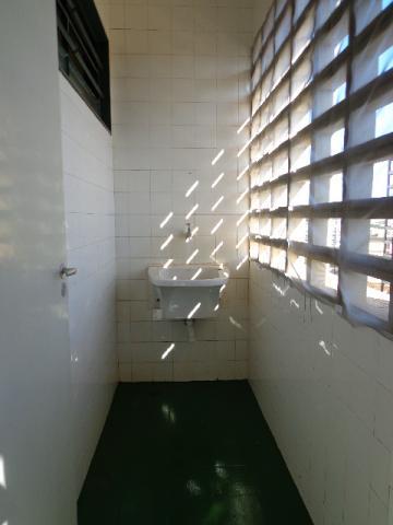 Alugar Apartamento / Kitchnet em Ribeirão Preto R$ 500,00 - Foto 11