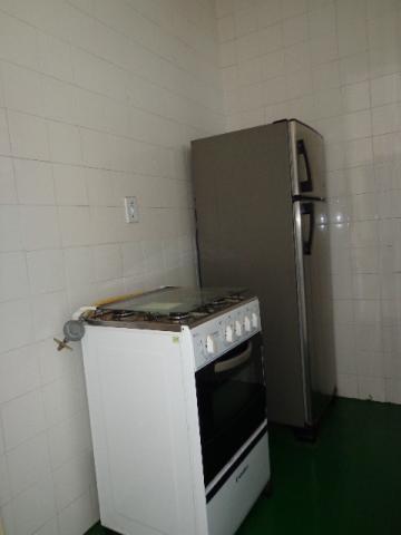 Alugar Apartamento / Kitchnet em Ribeirão Preto R$ 500,00 - Foto 10