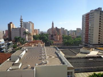 Alugar Apartamento / Kitchnet em Ribeirão Preto R$ 500,00 - Foto 13