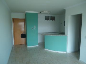 Alugar Apartamento / Padrão em Ribeirão Preto. apenas R$ 780,00