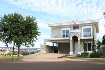 Alugar Casa / Condomínio em Ribeirão Preto. apenas R$ 1.960.000,00