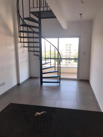 Alugar Apartamento / Cobertura em Ribeirão Preto. apenas R$ 420.000,00