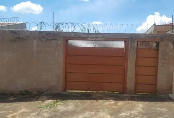 Alugar Terreno / Terreno em Ribeirão Preto. apenas R$ 150.000,00
