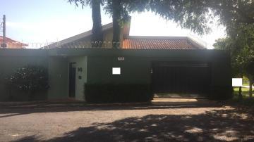 Casa / Padrão em Ribeirão Preto , Comprar por R$690.000,00
