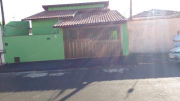 Casa / Padrão em Jardinópolis , Comprar por R$290.000,00
