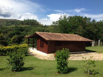 Rural / Fazenda em São João Batista do Glória , Comprar por R$3.500.000,00