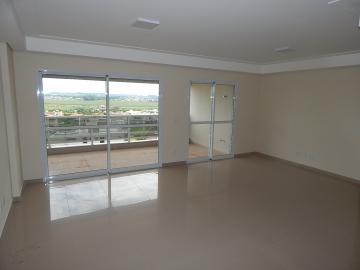 Bonfim Paulista Bonfim Paulista Apartamento Locacao R$ 3.500,00 Condominio R$750,00 3 Dormitorios 3 Vagas