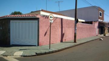 Alugar Casa / Padrão em Ribeirão Preto. apenas R$ 325.000,00