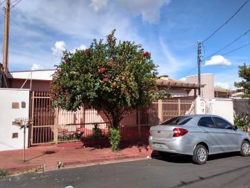 Casa / Padrão em Ribeirão Preto , Comprar por R$290.000,00