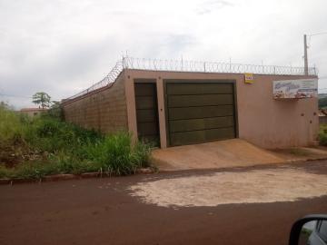 Casa / Padrão em Jardinópolis , Comprar por R$385.000,00