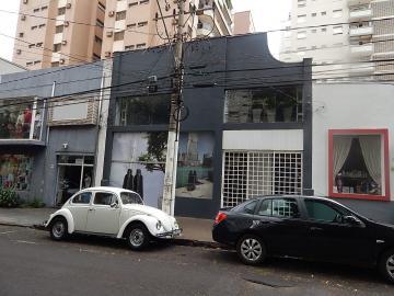 Comercial / Salão em Ribeirão Preto Alugar por R$1.750,00