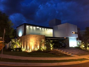 Alugar Casa / Condomínio em Ribeirão Preto. apenas R$ 2.600.000,00