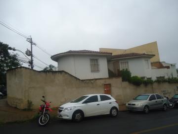 Alugar Casa / Padrão em Ribeirão Preto. apenas R$ 2.200,00