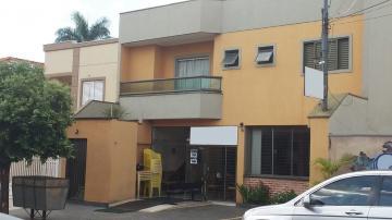 Alugar Casa / Padrão em Ribeirão Preto. apenas R$ 1.700.000,00