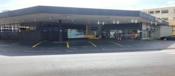 Alugar Comercial / Salão em Ribeirão Preto. apenas R$ 5.200.000,00