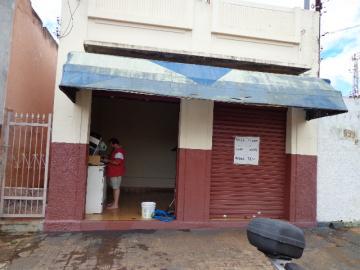 Comercial / Salão em Ribeirão Preto Alugar por R$650,00