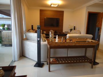 Alugar Apartamento / Padrão em Ribeirão Preto. apenas R$ 990.000,00