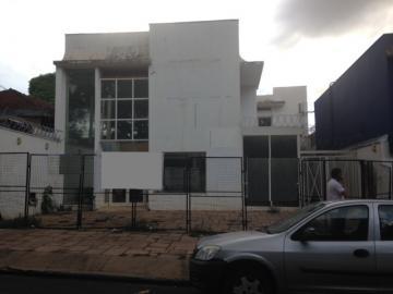 Alugar Comercial / Prédio em Ribeirão Preto. apenas R$ 3.500,00