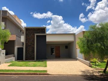 Casa / Condomínio em Bonfim Paulista , Comprar por R$890.000,00