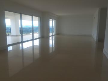 Ribeirao Preto Jardim Botanico Apartamento Venda R$4.900.000,00 Condominio R$2.994,11 4 Dormitorios 6 Vagas