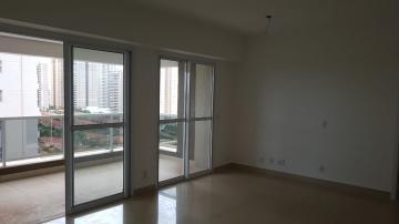 Alugar Apartamento / Padrão em Ribeirão Preto. apenas R$ 816.327,20