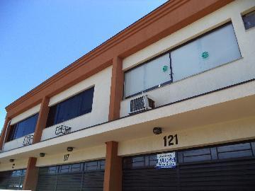 Comercial / Salão em Ribeirão Preto Alugar por R$1.000,00