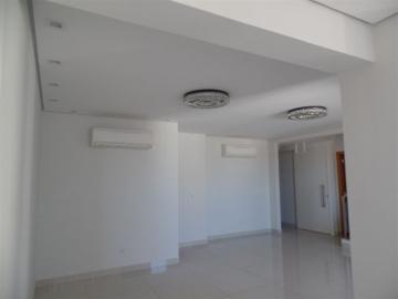 Comprar Apartamento / Duplex em Ribeirão Preto R$ 1.800.000,00 - Foto 3