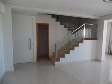 Comprar Apartamento / Duplex em Ribeirão Preto R$ 1.800.000,00 - Foto 4