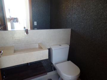 Comprar Apartamento / Duplex em Ribeirão Preto R$ 1.800.000,00 - Foto 5