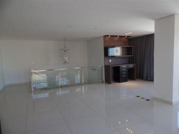 Comprar Apartamento / Duplex em Ribeirão Preto R$ 1.800.000,00 - Foto 8