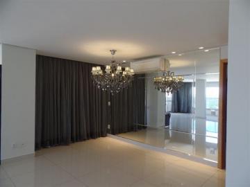 Comprar Apartamento / Duplex em Ribeirão Preto R$ 1.800.000,00 - Foto 12