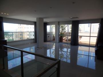 Comprar Apartamento / Duplex em Ribeirão Preto R$ 1.800.000,00 - Foto 13