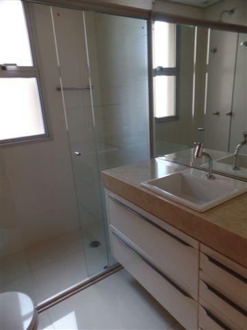 Comprar Apartamento / Duplex em Ribeirão Preto R$ 1.800.000,00 - Foto 17