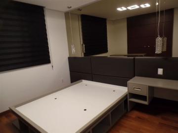 Comprar Apartamento / Duplex em Ribeirão Preto R$ 1.800.000,00 - Foto 18