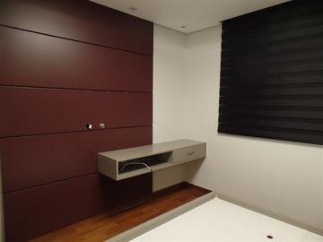 Comprar Apartamento / Duplex em Ribeirão Preto R$ 1.800.000,00 - Foto 19