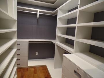 Comprar Apartamento / Duplex em Ribeirão Preto R$ 1.800.000,00 - Foto 20
