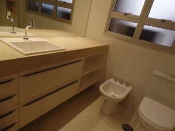 Comprar Apartamento / Duplex em Ribeirão Preto R$ 1.800.000,00 - Foto 21