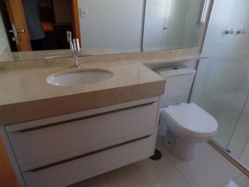 Comprar Apartamento / Duplex em Ribeirão Preto R$ 1.800.000,00 - Foto 24