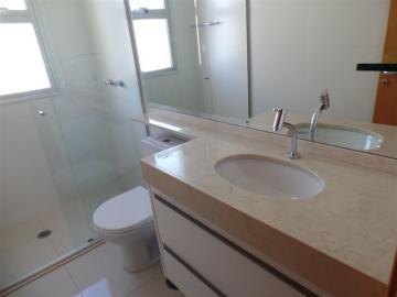 Comprar Apartamento / Duplex em Ribeirão Preto R$ 1.800.000,00 - Foto 26