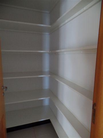 Comprar Apartamento / Duplex em Ribeirão Preto R$ 1.800.000,00 - Foto 30