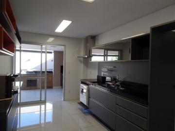 Comprar Apartamento / Duplex em Ribeirão Preto R$ 1.800.000,00 - Foto 31